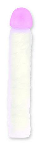 Blush UR3 10 inch dildo
