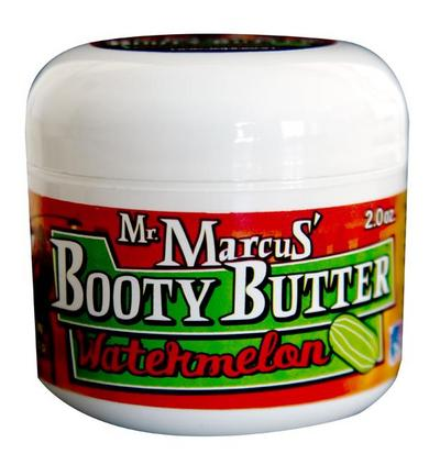 Mr Marcus Booty Butter Watermelon
