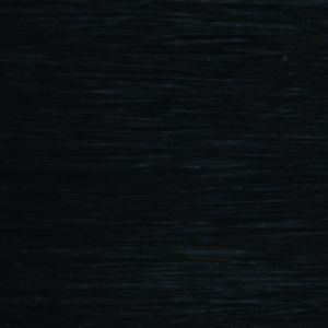 BLISS CHIN LENGTH BLACK WIG