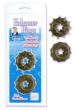 DR JOEL ENHANCER RINGS